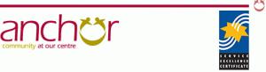 Anchor_Logo