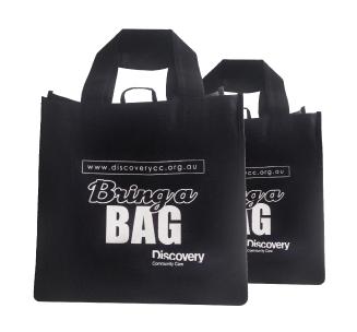 bring-a-bag_03