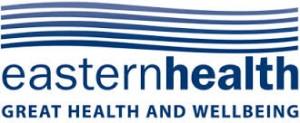 eastern health index